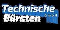 Technische Bürsten GmbH